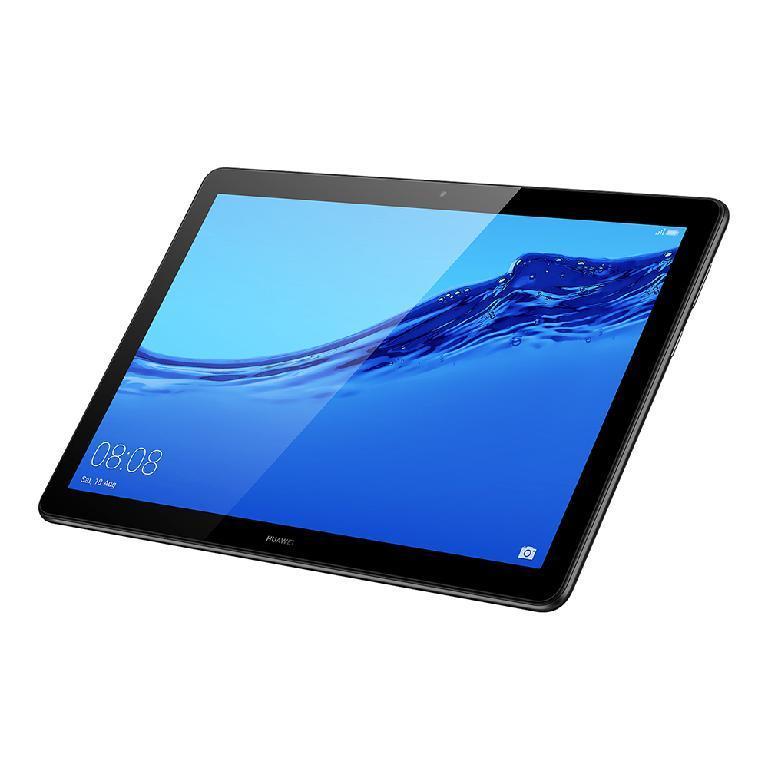 MediaPad T5 10 32 Go Wifi + 4G Huawei Noir