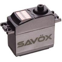 Savox - Servo digital SC-0352 6,5kg 0.13s 42g