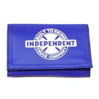 Independent - Portefeuille Btg blue