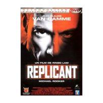 - Replicant - Édition Prestige