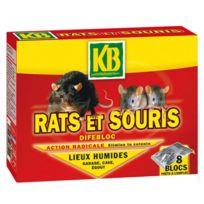 KB - raticide et souricide lieux humides - blocrs8