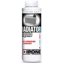 IPONE - Radiator Liquid - Antigel -38° - 1 Litre