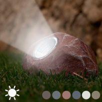 Eclairage jardin - Achat Eclairage extérieur pas cher - RueDuCommerce