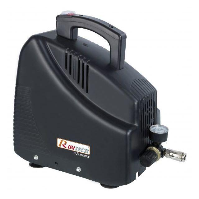 Ribitech - compresseur sans cuve 1,5cv - prcomp15 00 - pas cher Achat    Vente Compresseurs - RueDuCommerce 14e0858dbc87