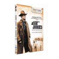 Seven 7 - La Légende de Jesse James
