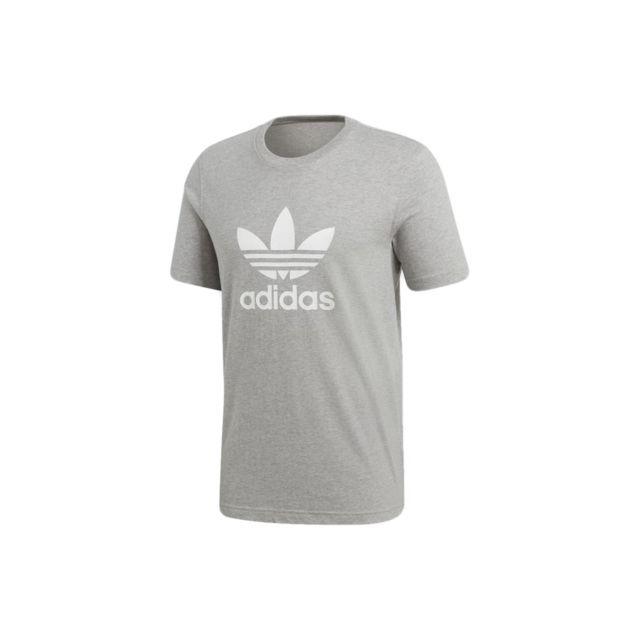 t shirt adidas original homme