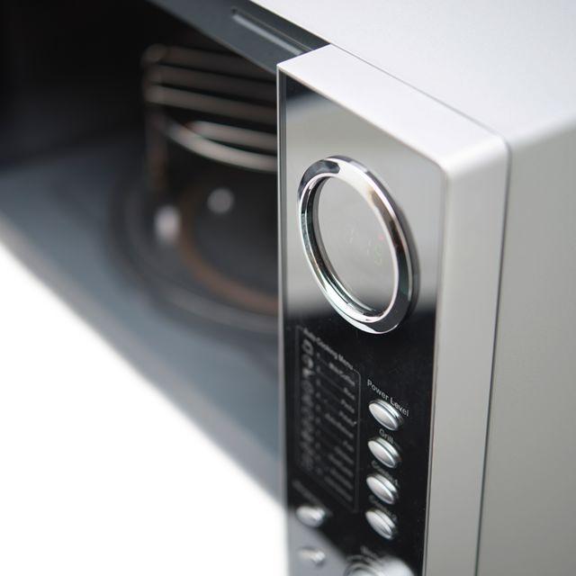 H.Koenig - Micro-Ondes et Grill VIO9