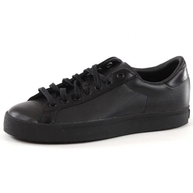 exclusive deals recognized brands good service Adidas - Baskets originals Road Laver - pas cher Achat ...