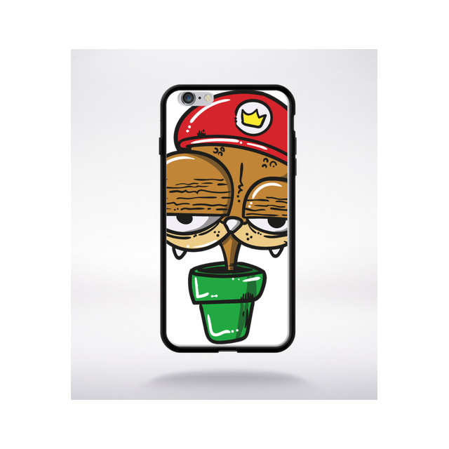 coque fun iphone 6
