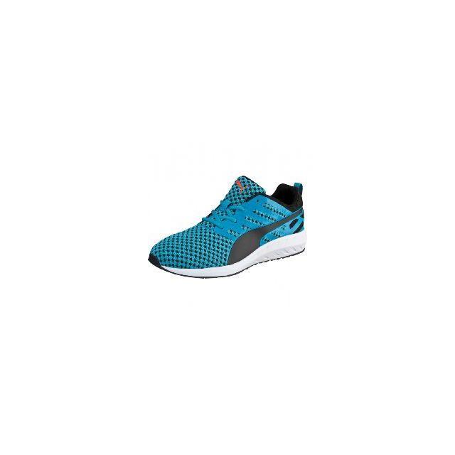 Homme Sportswear Chaussures Sportswear Chaussures Flare hdtQrs