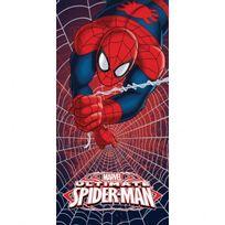 Spiderman - Serviette de bain Amazing