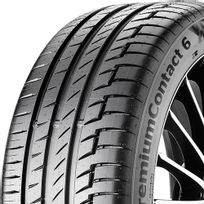 Kumho - EcoWing Es01 Kh27 205/55 R16 91H