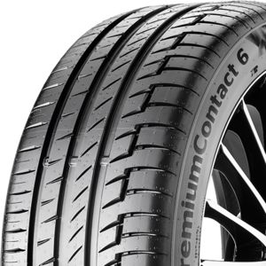 vredestein quatrac 5 195 55 r16 87h achat vente pneus voitures pas chers rueducommerce. Black Bedroom Furniture Sets. Home Design Ideas
