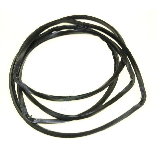 Whirlpool Joint de porte de four pour four