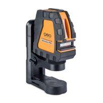 GEO FENNEL GMBH - Laser GEO FENNEL FL 40-PowerCross SP - 541500