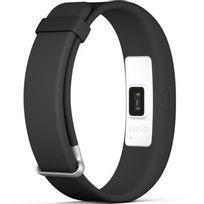 SONY - Montre SmartBand 2 Noir