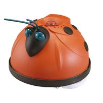 HAYWARD - Robot de piscine nettoyeur Magic Clean
