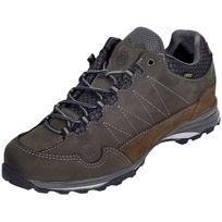 Hanwag - Robin Light Gtx - Chaussures - gris
