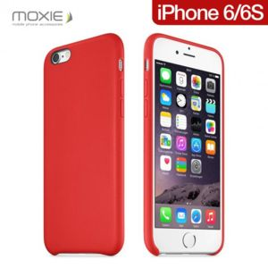 coque rouge iphone 6 pas cher
