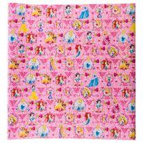 Hoomark - Papier cadeau princesse - 200 x 70 cm Petite sirène