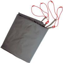 Msr - Remote 2 - Accessoire tente