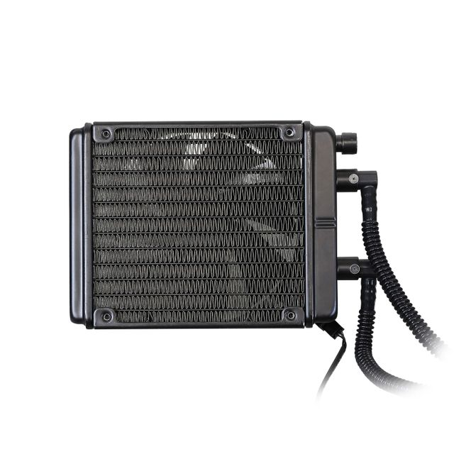GIGABYTE - GeForce GTX 980 OC 4Go DRR5 Water Cooling system