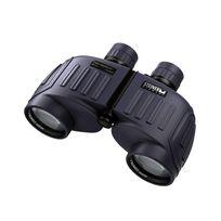 Steiner - Jumelles Navigator Pro 7 X 50