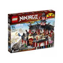 fa7ad90355abe Lego - Toutes les gammes & produits Lego - Rue du Commerce