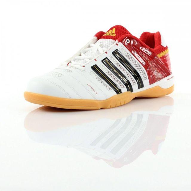 Chaussures Performance Cher Mittennium Tennis Pas Adidas Fast De sdxBthQrC