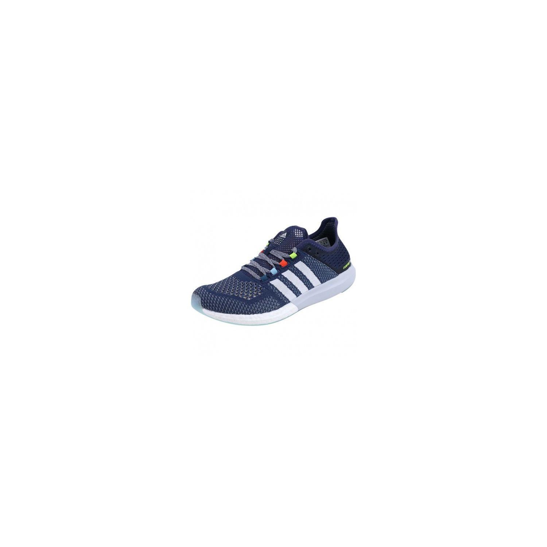 Mar Cc Homme Running Adidas M Chaussures Originals Cosmic Boost RczY5q