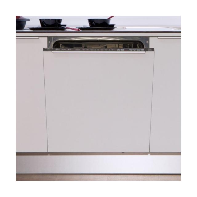rosieres lave vaisselle tout integrable 60 cm rlf99 achat lave vaisselle a. Black Bedroom Furniture Sets. Home Design Ideas