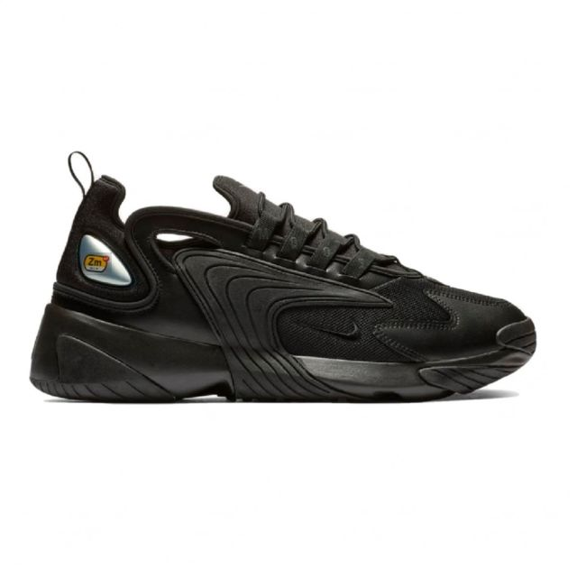 Nike - Basket mode Zoom 2K Ao0269002 - pas cher Achat ...