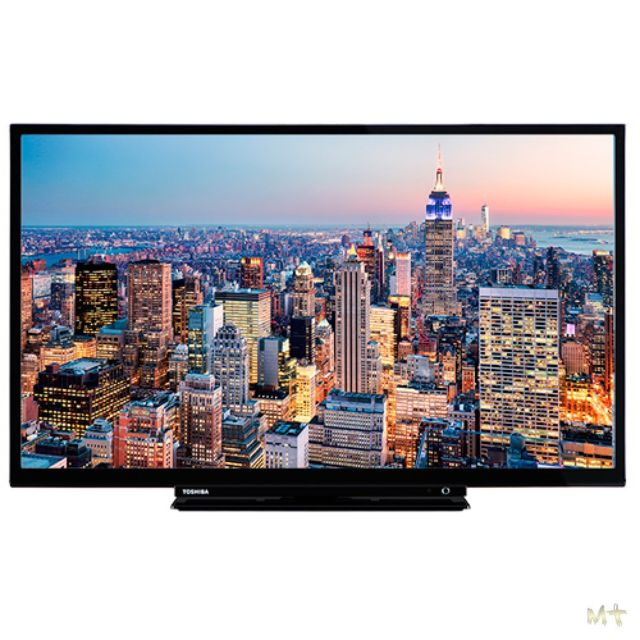 TOSHIBA TV LED 32