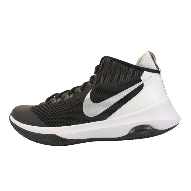 Versitile Pas Achat Vente Baskets Nike Air Cher Homme wkZXOPiuT