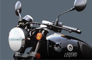 Catégorie moto & moto cross
