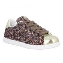 Victoria - 12558 glitter-26-Multicolor