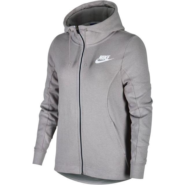 los angeles 7ef2e d8463 Nike - Veste Modern