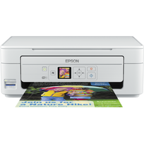 EPSON - Expression Home XP-345