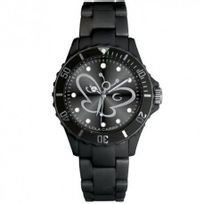 Lola Carra - Montre Butterfly - Lc105/5