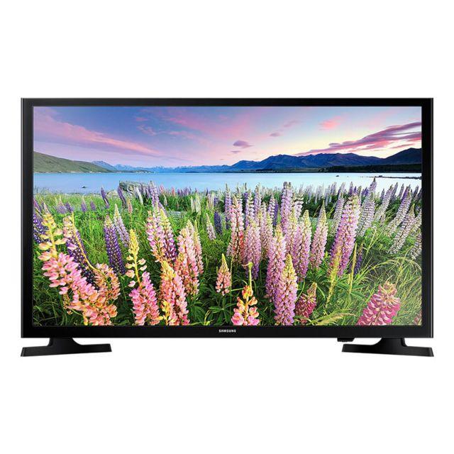 Samsung - Téléviseur UE32J5000