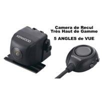 Kenwood - Caméra de recul Cmos-320