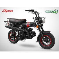 6ab3e7a9a7804 Skyteam dax 125 - catalogue 2019 - [RueDuCommerce - Carrefour]