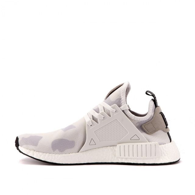 baskets hommes adidas nmd