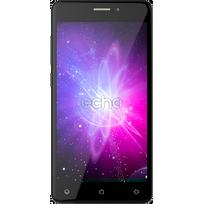ECHO - Smartphone Stellar - Noir