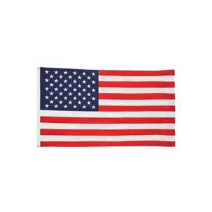 drapeau-des-usa