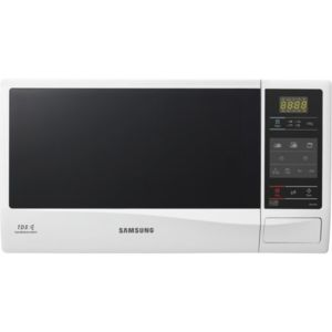 Samsung - Micro-onde monofonction MW732K