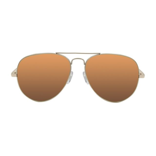 5c22fd736fa627 Buzzao - Ocean Sunglasses - Bonila - pas cher Achat   Vente Lunettes  Tendance - RueDuCommerce