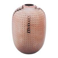 Karedesign - Vase Jetset Rose 32cm Kare Design