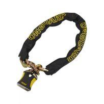 Onguard - Beast 8017 Chaine d'anti-vol