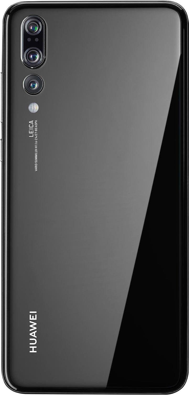 Smartphone P20 Pro Huawei Noir